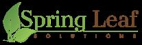 Spring Leaf Solutions
